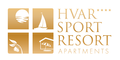 Hvar Sport Resort Logo